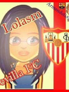 Foto de Lolasm