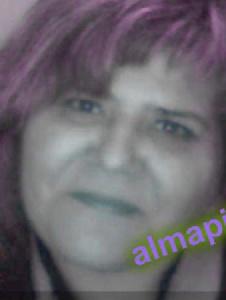 Foto de Almapiluka1