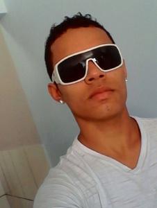 Foto de Bailedefavel338
