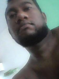 Foto de Palmeiras882