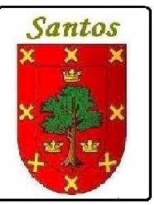 Foto de Santos0519