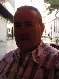 Picture of Perdiguero25