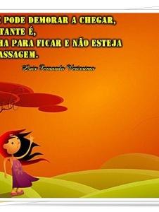 Foto de Dilmapetroleio