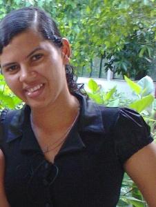 Foto de Raquelgatinha5