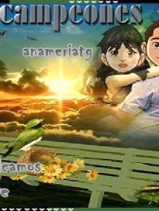 Foto de Anamariatg