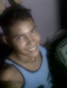 Foto de Luissitho3355