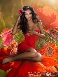 Foto de Beyonce130
