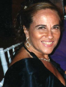 Foto de Belinhacardozo