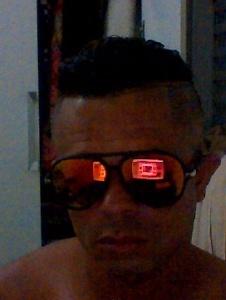 Foto de Luiz803