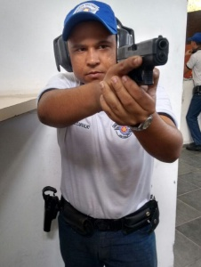 Foto de Marceloe90378