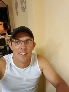 Foto de Riquinho34