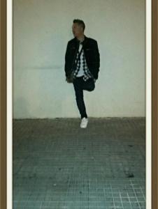 Foto de Mafia38