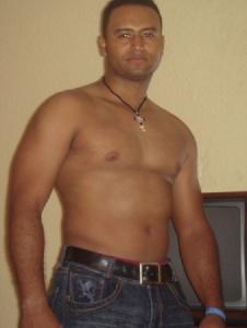 Picture of Fernando4318