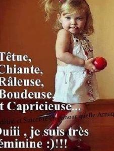 Foto de Poussinette016