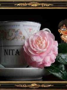 Foto de Nita2
