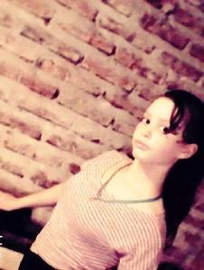 Foto de Jenni101010