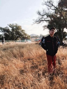 Foto de Dante223