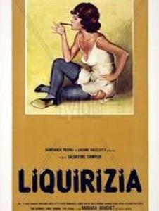 Foto de Liquirizia1