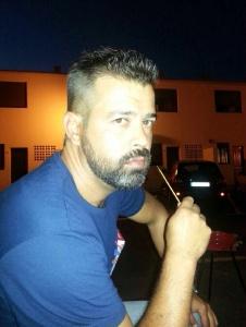 Foto de Brauliolanzarot