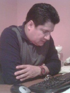 Picture of Luis0768