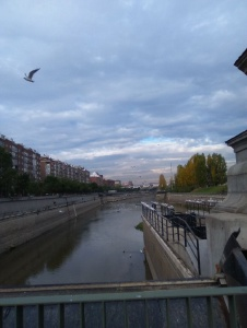 Foto de Mjohdm1