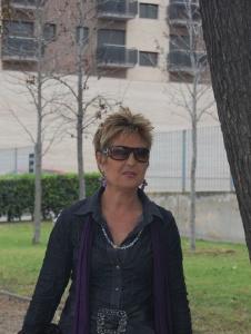 Foto de Inmaculada52