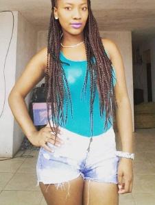Picture of Denisse822