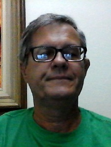 Foto de Ricardosoaresre