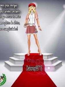 Picture of Deborap99713