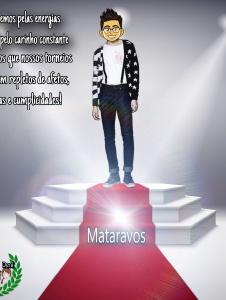 Foto de Mataravos