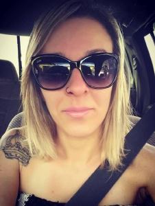 Foto de Vianacabral