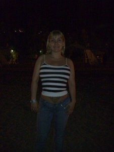 Foto de Pocho90