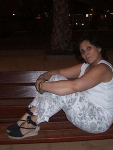 Foto de Aguilas64