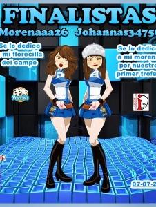 Foto de Morenaaa26
