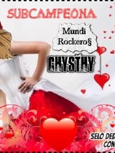 Foto de Chysthy