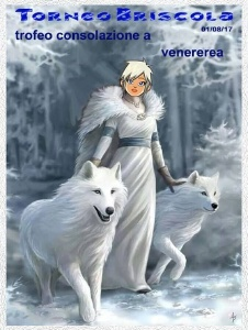 Foto de Venererea