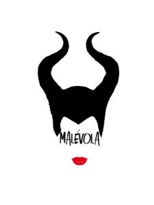 Foto de Malevolama