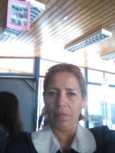 Foto de Antonieta1962