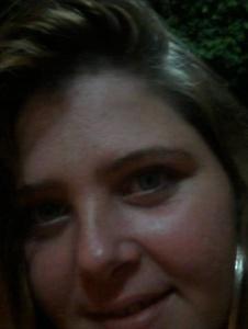 Picture of Vanessadomingos
