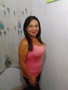 Foto de Linares371