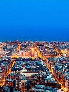 Foto de Barcelona6666