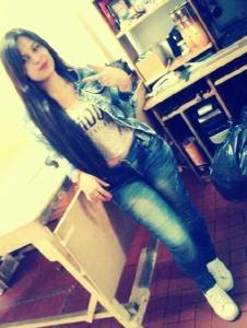 Foto de Vanessasuarez13