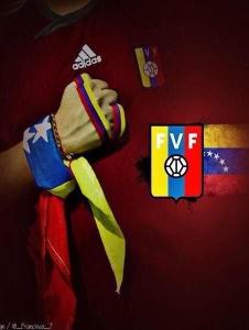 Foto de Venezuela40