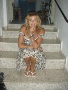 Picture of Elisacorazon