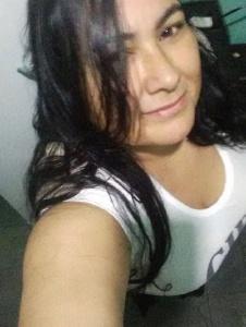 Foto de Karlao27497