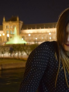 Foto de Aroacarrasco