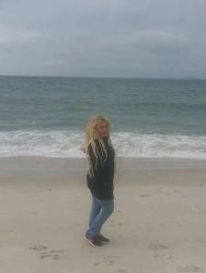Foto de Shakira87