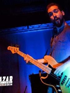 Foto de Zurdorockero