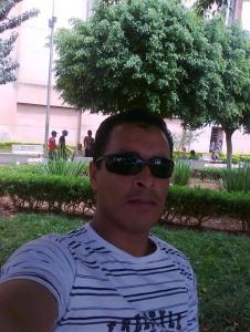 Foto de Valdecira55673