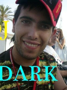 Picture of Dark3344